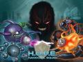 H.O.P.E NanoCell Squad