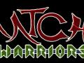 Matcha Warriors
