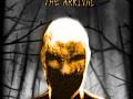 Slender: The Arrival - Remastered (2020)