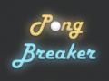 Pong-Breaker