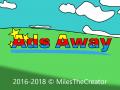 Ads away