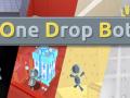 One Drop Bot