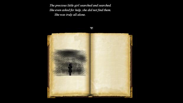 Storybook 1
