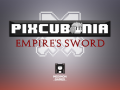 Pixcubonia: Empire's Sword