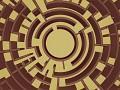 Requiem Maze