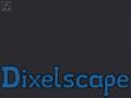 Dixelscape