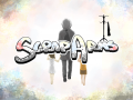 Scrap Arms