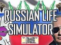 Russian Life Simulator