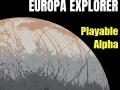 Europa Explorer