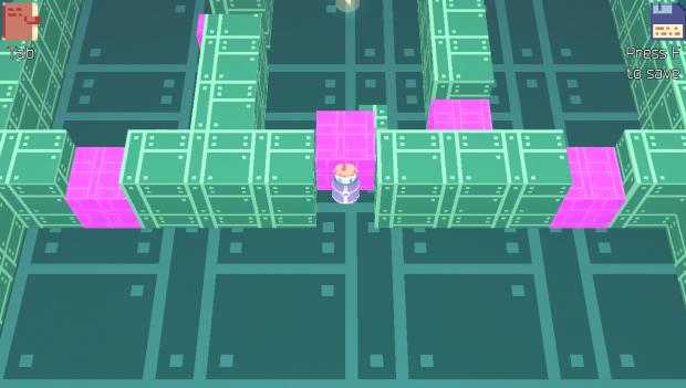 screenshot blocks 3