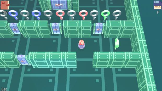 screenshot keys 2