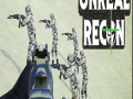 UnrealRecon