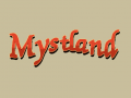 Mystland