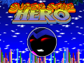 Superstar Hero