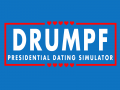 Drumpf: Presidential Dating Simulator