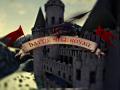 Battle Siege Royale