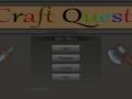 Craft Quest
