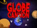 Globe Cannon