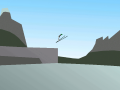 Total Ski Jump