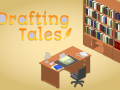 Drafting Tales