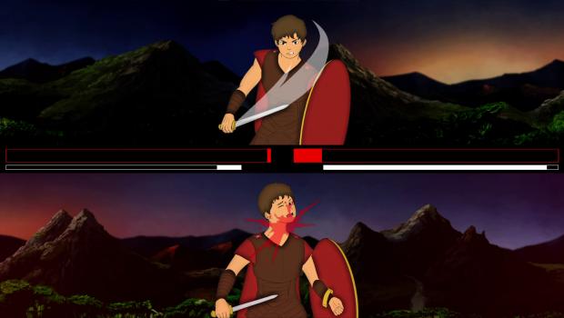 Beta 2019 Screenshots