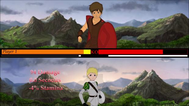 Beta 2019 Screenshots version 2