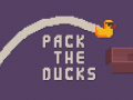 Pack the Ducks