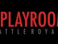 The Playroom: Battle Royale