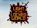 Light of the Locked World