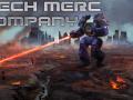 Mech Merc Company Demo