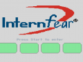 InternFear