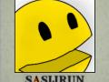 Sasijrun