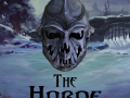 The_Horde