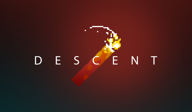 Descent Banner 1