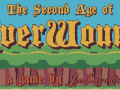 Second Age of EverWound