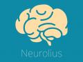 Neurolius