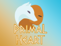 Primal Heart