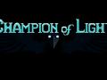Champion of Light