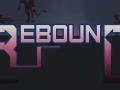 Rebound-ActionArcade