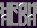 Chroma-Alda