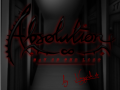 Absolution: way of the lost (DEMO)