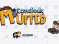 Cymatically Muffed