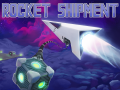 Rocket Shipment