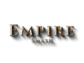 Empire Smash