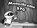 Monochrome RPG: Vaudeville Episode 1