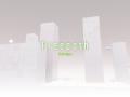Freepath