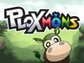 Ploxmons Cardgame