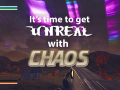 Chaos discussion