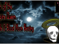 Wrath of The Vampire Queen Episode 2: Blood Moon Blessing