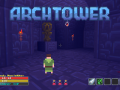 Archtower